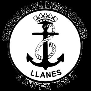 Cofradía Pescadores de Llanes