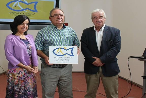 La marca de calidad «Pescado de Rula con Artes Sanos»