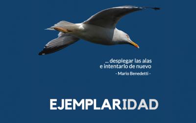 1.2. – EJEMPLARIDAD  |  ANEXO  II