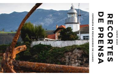 1.2.- RECORTES DE PRENSA | ANEXO III