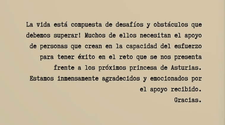 1.2.- CARTAS APOYO | ANEXO IV